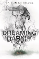 https://www.goodreads.com/book/show/40648540-dreaming-darkly?ac=1&from_search=true