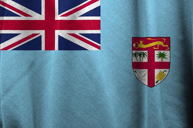 Profil & Informasi tentang Negara Fiji [Lengkap]