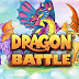 Dragon Battle 11.51 Apk + MOD (Unlimited Money) for Android