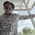 VIDEO:Marioo-Inatosha:Download