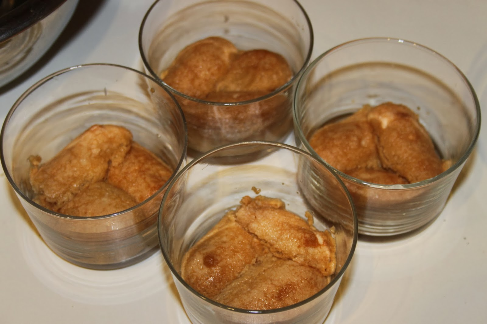 La cuisine de bernard tiramisu 28 images la cuisine de for Cuisine bernard