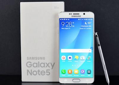 Problems Samsung galaxy Note 7 Samsung Will COMPENSATION