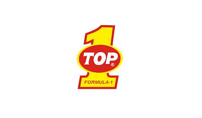 Rekrutmen PT Topindo Atlas Asia (Oli Top 1) Jakarta Januari 2021