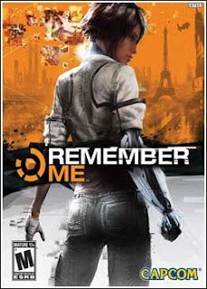 Download – Remember Me Full Unlocked – PC