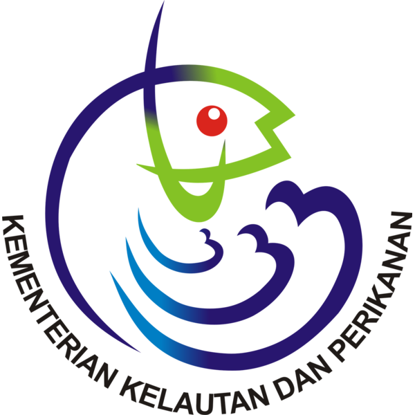 Alur Pendaftaran CPNS Kementerian Kelautan dan Perikanan Indonesia Lulusan SMA SMK D3 S1 S2 S3