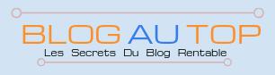 https://blogautop.blogspot.com/