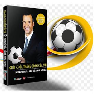 Tự chuyện của siêu cò Jorge MenDes ebook PDF EPUB AWZ3 PRC MOBI