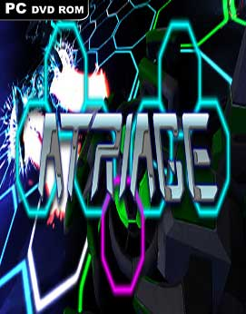 Atriage PC Full