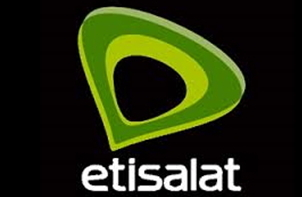 how-to-change-etisalat-data-transfer-PIN-code