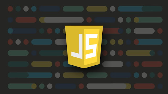 Development , Programming Languages  ,JavaScript