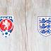 Czech Republic vs England Full Match & Highlights 11 October 2019