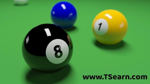 Mojoo Pool Poker App Se Paise Kaise Kamaye | Online Game Khel Kar Paytm Cash Kaise Kamaye