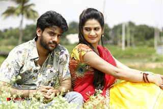 CO Godavari Telugu Movie Online Stills 0011