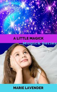 http://bookgoodies.com/a/B00YJSGE40