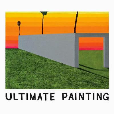 Ultimate-Painting Ultimate Painting - Ultimate Painting