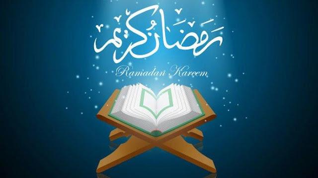 Bisa Diamalkan Malam ini, Kumpulan Dzkir dan Doa Malam Nuzulul Quran pada 17 Ramadhan 1441 H