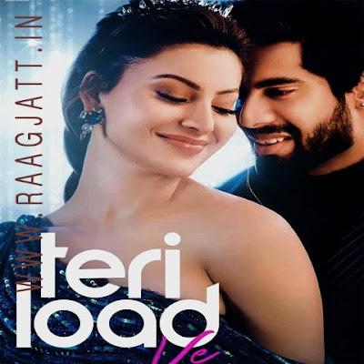 Teri Load Ve by Singga ft Urvashi Rautela song lyrics