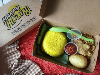 sedop-nasi-kuning