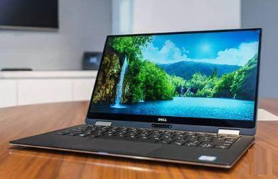 What are laptops? Laptop's Most Ultimate Guide