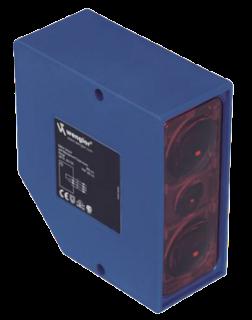 Reflex Sensor Wenglor
