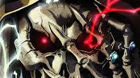 Overlord Season 3 BD Batch Subtitle Indonesia