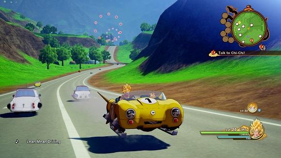 dragon-ball-z-kakarot-pc-screenshot-1