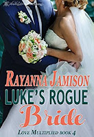 https://www.amazon.com/Lukes-Rogue-Bride-Love-Multiplied-ebook/dp/B01N6IOPFT/ref=sr_1_5?s=digital-text&ie=UTF8&qid=1504726674&sr=1-5&keywords=rayanna+jamison
