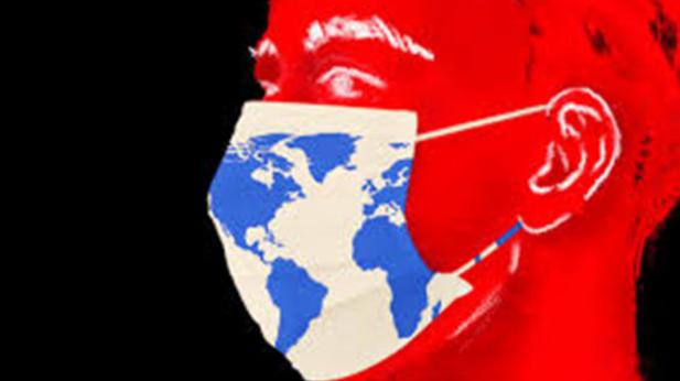 فيروس كورونا: مستجدات الوباء في العالم
