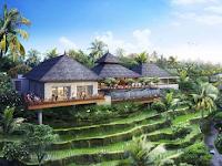 5 Cara Jitu membuat nama untuk Usaha villa