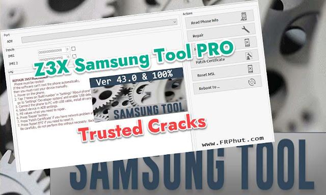 SamsungToolPRO_43.0