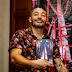 Finalista do último Prêmio Jabuti, Jorge Moreira inicia um novo momento para a literatura de terror no Brasil