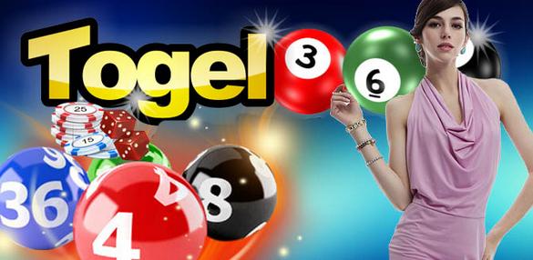 Strategi sukses bermain togel online bagi pemula