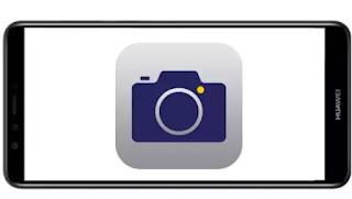 تنزيل برنامج OS13 Camera Prime mod pro مدفوع مهكر بدون اعلانات بأخر اصدار من ميديا فاير