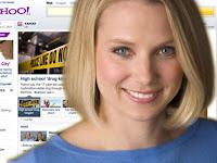 Kenapa Mesin Pencarian GOOGLE Lebih Sukses Dari Pada Yahoo???