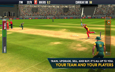 ICC pro cricket 2015 apk download - Mod Apk Free Download For Android ...