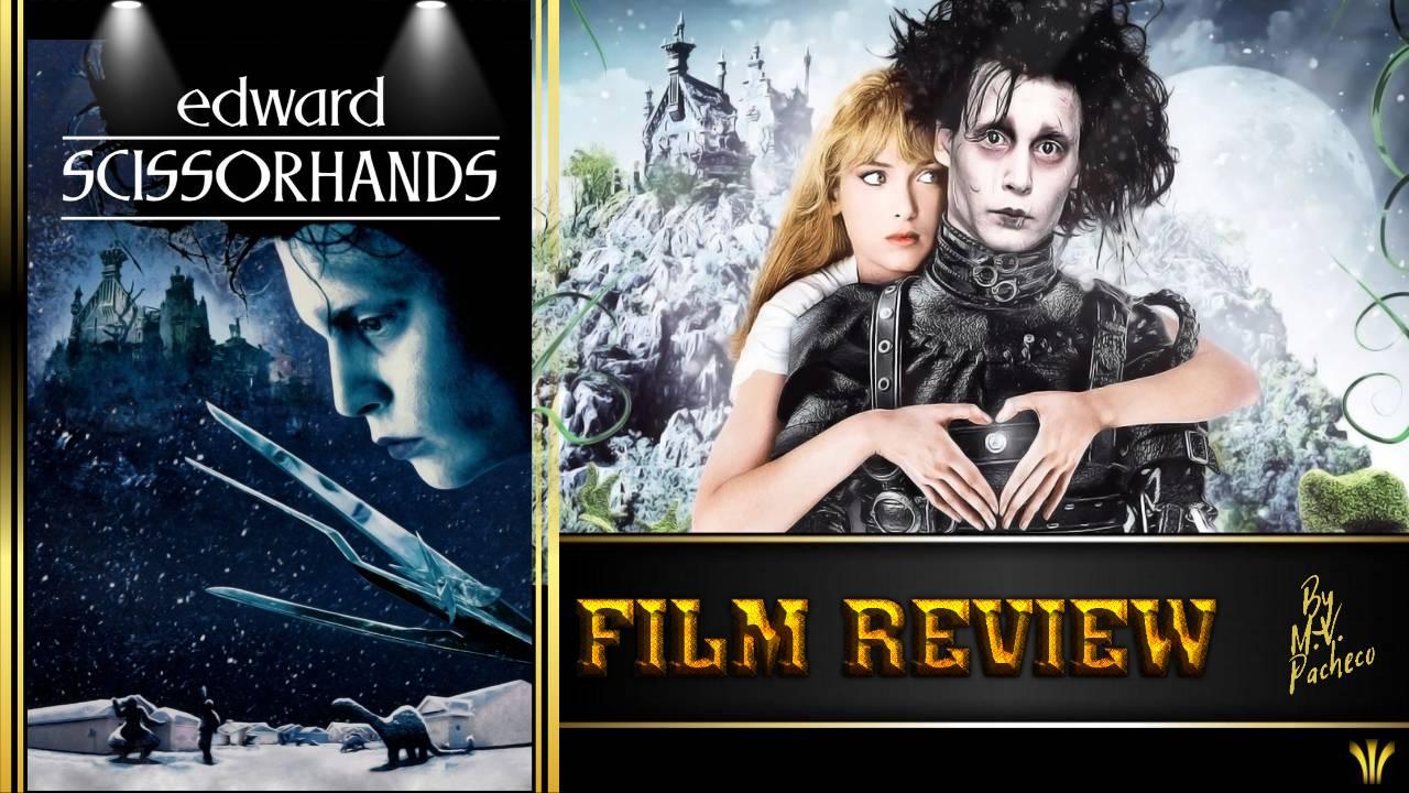 edward-maos-de-tesoura-1990-film-review