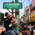 15 Kegiatan Seru Yang Bisa Traveller Lakukan di Malioboro, Yogyakarta