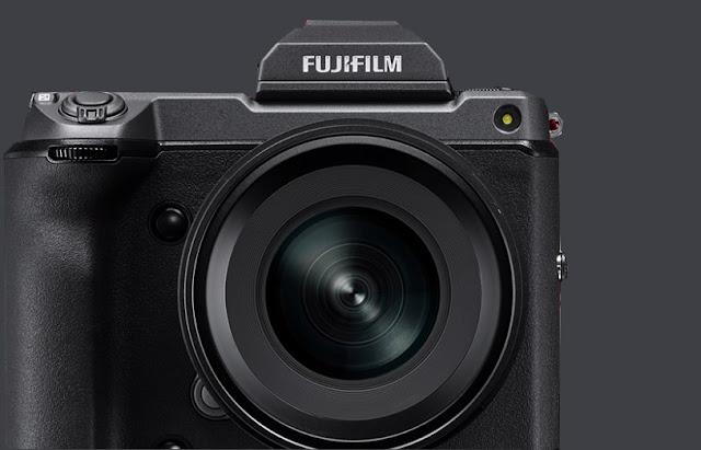 FujiFilm-GFX100-IR-Kamera-Digital-Forensik