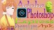 Adobe Photoshop Express Premium 6.1.592 Apk