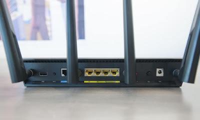 حماية-شبكة-الإنترنت-الخاصة-بك