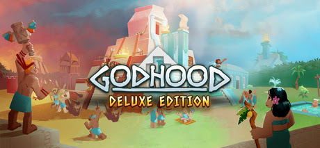 godhood-deluxe-edition-pc-cover