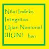 Seputar Indeks Integritas UN SMP/Mts 2016