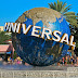 A Guide to Universal Studios
