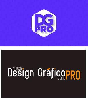 Curso Online Minha Nova Vida de Designer PRO