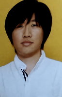 Oomura Yuusuke