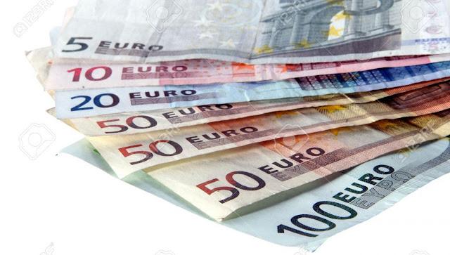 أسعار صرف العملات فى ليبيا اليوم الأربعاء 27/1/2021 مقابل الدولار واليورو والجنيه الإسترلينى