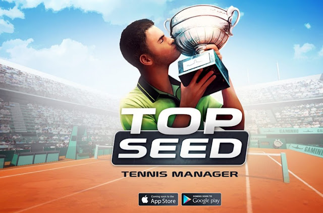 TOP SEED Tennis Manager Hack Gratuit