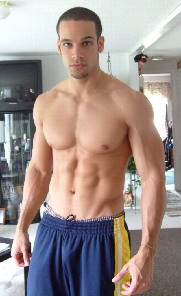 Best Testosterone Muscle Building Supplements