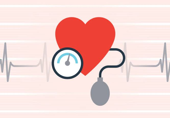 World Hypertension Day 2021