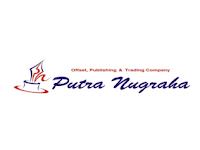 Lowongan Kerja di Putra Nugraha - Surakarta (Satpam, Administrasi, Ilustrator, Setter)